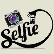自拍像相机 Self...