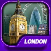 伦敦建筑师