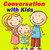 Online Course: 谈起孩子日常英语对话
