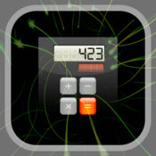 计算器 - 卡尔奇 1