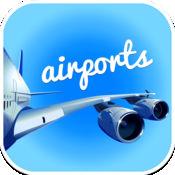 机场与航空公司指南 1