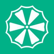 Umbra - 专业的Safari广告拦截助手 3.3