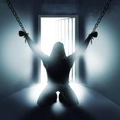逃出监狱密室:越狱密室逃脱游戏 1