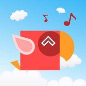 尖叫鸟-全新声控游戏 3.1