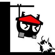 声控游戏大作战:多人竞技 3
