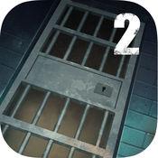 越狱之谜 (Prison Escape Puzzle) 3.6