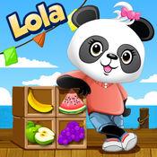 Lola 数独水果店 2.0.1