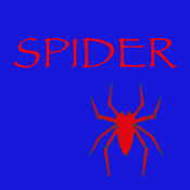 逃脱游戏 for 蜘...