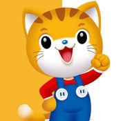 跟猫和鹦鹉学习英语对话-英语故事口语流利说 1.7.0