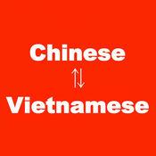 越南語翻譯,越南语翻译 1.0.1