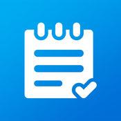 代购记账本OrderTracker  1.3