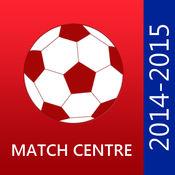 法国足球联盟2014-2015年1-赛事中心 10
