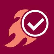 VigTask - 智能任务管理。 1.9.2