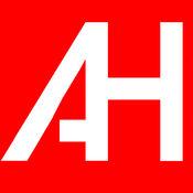 AKIBA-HOBBY楽天市場 2.0.0