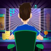 游戏制造商大亨:开发工作室 1