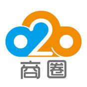 O2O商家-智慧餐厅,手机云菜单 6.1