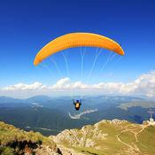 飞行运动极限 - Flying Extreme 7.0.0