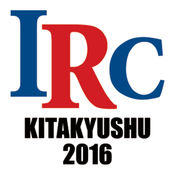 2016年国際ゴム技術会議 1.0.1