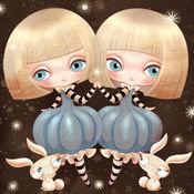 Nicole Doll魔法小星星 1