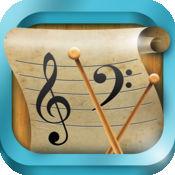 Rhythm Expert 节拍专家 1.2
