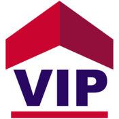 VIP物業平台 1.0.20
