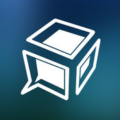 TalkBox - 使用...