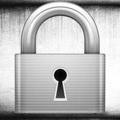 解谜: 密室逃脱 - 寻找钥匙 2.2