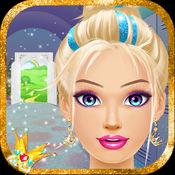 时尚公主 - 女孩子们的打扮、化妆游戏 3333.1.3