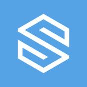 SPIKE BOX:跟好友一起分享吧! 1.0.11