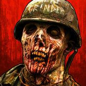 Zombie Survival Apocalypse Sniper 3D FPS game - 最好的