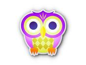 动物的图释 • Stickers for iMessage 1.1