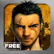僵尸危机3D 2:猎杀 免费版 1