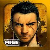 僵尸危机3D 2:猎杀 HD 免费版 1