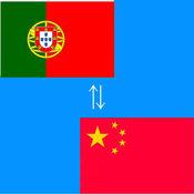 葡萄牙语翻译,葡萄牙文翻译,葡萄牙国翻译 1