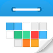 Calendars by Readdle  5.10.5