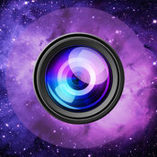 宇宙音乐壁纸 - 为主题,背景和图像酷HD 1.3