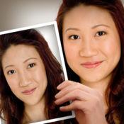 ThinBooth 瘦脸魔镜 2.0.3