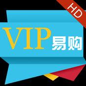VIP易购 2.2.0