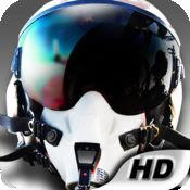 3D飞机-飞机爱好...