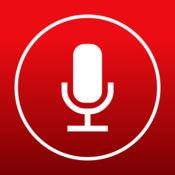 Voice Memos Lite - 高清音频录制和播放 1.1