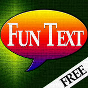 Fun Text免费了 1.9.7