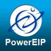 PowerEIP 訊息 1.1