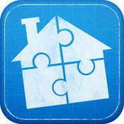 Pro Project Planner (项目策划专业版) 3.5