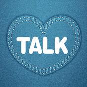TALKで恋するCVRも急上昇 1