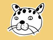 动物噗噗2 1.12.1