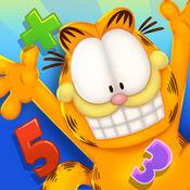 加菲猫数学竞跑 2.0.1