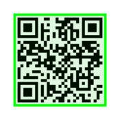 QR Code & Bar Code 扫瞄与管理 1.5