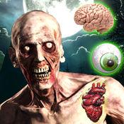 僵尸疯狂万圣节世界 1.1.0