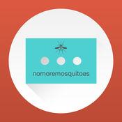 No More Mosquitoes - 蚊子 - 有效驱蚊 3.0.0