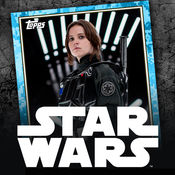 Star Wars™: 卡...